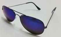 عینک 75051 مارک Ray Ban