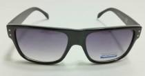 عینک 75039 مارک CityVision