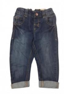 شلوار جینز پسرانه 10220 سایز 1 تا 4 سال مارک Next