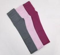 شلوار جینز 11741 سایز 2 تا 14 سال مارک OKAIDI