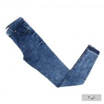 شلوار جینز پسرانه 16995 سایز 32 تا 42 مارک BRESHKA