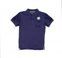 تی شرت پسرانه 16943 سایز 6 تا 16 سال مارک FLIP BACK