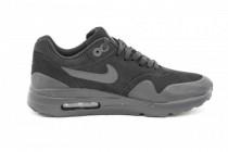 کفش اسپورت Nike کد 19132 (VHD)