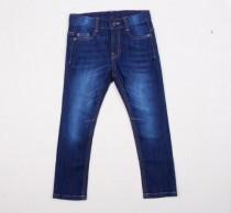 شلوار جینز 11791 مارک United Color