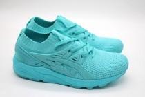 کفش اسپورت زنانه asics کد 19124 (VHD)