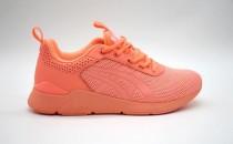کفش اسپورت زنانه مارک asics کد 19123  (VHD)
