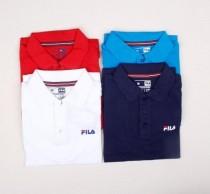 تی شرت مردانه 11481 مارک FILA
