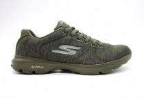 کفش زنانه مارک Skechers کد 19116 (VHD)