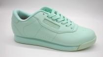کفش راحتی  زنانه مارک Reebok کد 19111 (VHD)