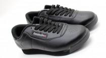 کفش راحتی زنانه مارک Reebok کد 19109 (VHD)