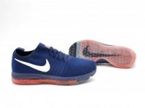 کفش اسپورت زنانه مارک Nike کد 19107 (VHD)