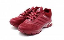 کفش اسپورت زنانه Adidas کد 19101 (VHD)