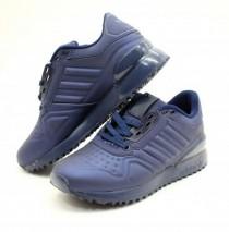 کفش اسپورت زنانه Adidas کد 19100 (VHD)