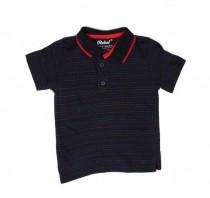 تی شرت پسرانه 16774 سایز 3 تا 8 سال مارک  REBEL