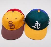 کلاه نقاب دار مردانه 11704