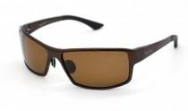 عینک آفتابی فریم آلومینیوم طرح Police کد 14695(BDL)