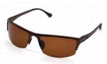 عینک آفتابی فریم آلومینیوم طرح Okey کد 14686 (BDL)