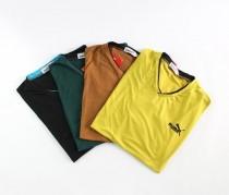 تی شرت مردانه 35099 مارک PUMA