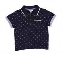 تی شرت پسرانه 16818 سایز 12 تا 36 ماه مارک FAGOTTINO