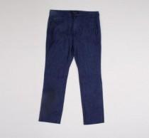 شلوار جینز کاغذی 11707 سایز 25 تا 34 مارک BANANA