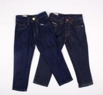 شلوار جینز 11699 سایز 12 ماه تا 9 سال مارک NEXT