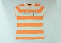 تی شرت زنانه 200018 مارک MAX