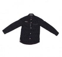 پیراهن پسرانه 16685