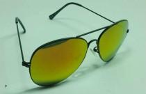 عینک 75022 مارک CityVision