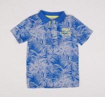 تی شرت پسرانه 11671 سایز 3 تا 10 سال MOTHERCARE