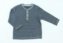 تی شرت پسرانه 15533 سایز 2 تا 3 سال مارک KIABI محصول بنگلادش