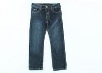 شلوار جینز پسرانه اسلیم 150024 سایز 4 تا 12 سال مارک KIDS محصول بنگلادش