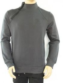 لباس گرم توپنبه ای مردانه 300021 مارک EDS  محصول بنگلادش