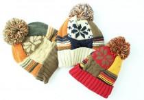 کلاه پسرانه 80022 مناسب برای 5 تا 10 سال