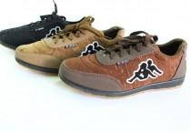 کفش مردانه 50272 سایز 40 تا 45