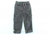 شلوار کبریتی شش جیب پسرانه 150076 سایز 4 تا 8 سال مارک ORCHESTRA