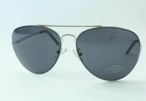 عینک 75052