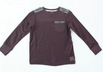 تی شرت پسرانه 100324 سایز 6 تا 14 سال مارک F&F محصول بنگلادش