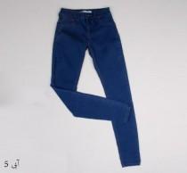 شلوار جینز 11445 سایز 34 تا 42 مارک Bereshka