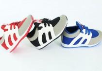 کفش پسرانه 50360 سایز 22 تا 27