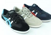 کفش مردانه 50343 سایز 40 تا 45