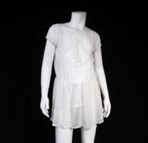 تاپ سارافون دخترانه 100328 سایز 9 تا 14 سال مارک Max