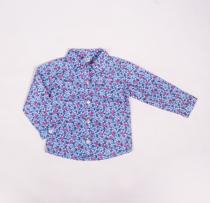 پیراهن دخترانه 100800 سایز 18 ماه تا 5 سال مارک Carters
