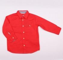 پیراهن پسرانه 100830 سایز 2 تا 14 سال مارک H&M