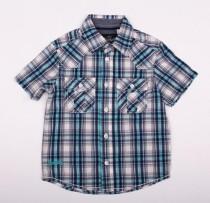 پیراهن پسرانه 100789 سایز 2 تا 8 سال مارک PALOMINO