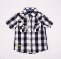 پیراهن پسرانه 100861 سایز 2 تا 8 سال مارک PALOMINO