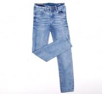 شلوار جینز 11477 سایز 8 تا 15 سال مارک Dinem