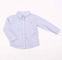 پیراهن پسرانه 100799 سایز 12 ماه تا 6 سال مارک Carters