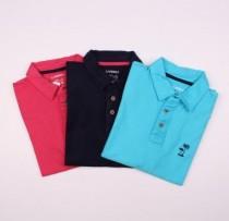 تی شرت مردانه 100883 مارک LIVERGY