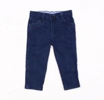 شلوار جینز 100772  سایز 2 تا 13 سال مارک LIKE