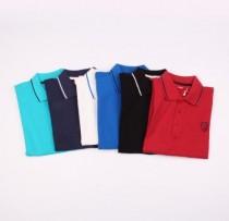 تی شرت پسرانه 100915 سایز 10 تا 16 سال مارک EX PLANET